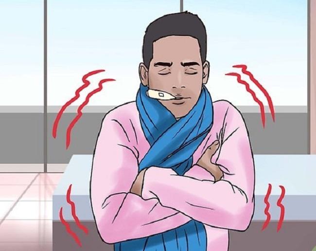 Bajas temperaturas NY pueden causar muertes a personas en media hora