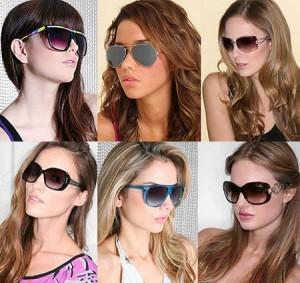 Como-escoger-lentes-de-sol-de-acuerdo-a-la-forma-del-rostro