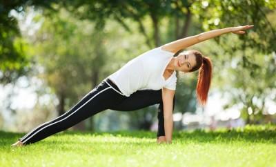 mujer_yoga