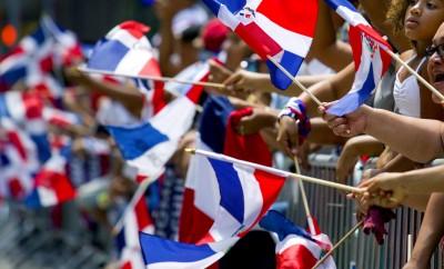 Desfile-Dominicano (2)