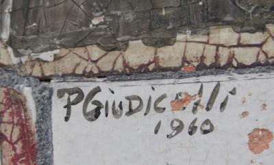 _IGP3623 (2)