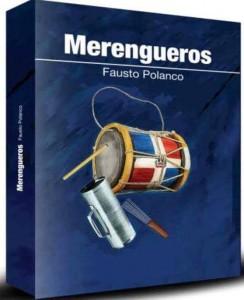 Merengueros-portada-libro-Fausto-Jun-2015