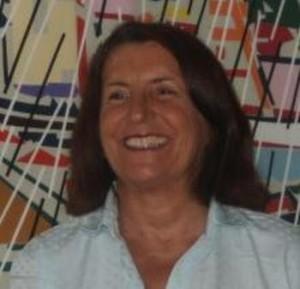 Michele Dalmace