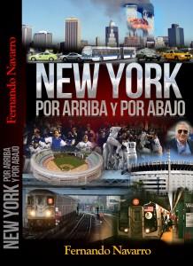 PORTADA NEW YORK SIN SOLAPA