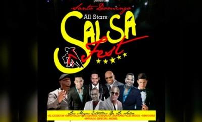 SANTO-DOMINGO-ALL-STARS-SALSA-FEST-15-DE-AGOSTO-ANS-579x390 (2)