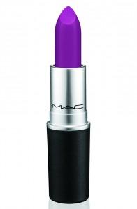 The Matte Lip_Lipstick_HEROINE_72