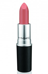 The Matte Lip_Lipstick_KINDA SEXY_72