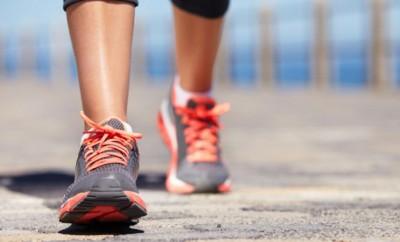 Beneficios-de-caminar-30-minutos-diarios