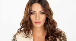 Carolina Guerra2