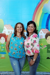 DSC_0035 Ramona Pujols y Carina Inoa 3