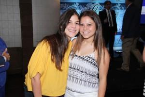 IMG_6574_Jamila Rodriguez, Maria Regina Brenes.