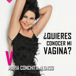 VaginasWEB3