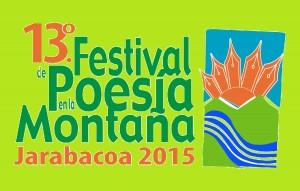 2015 Logo Festival (Ligero)