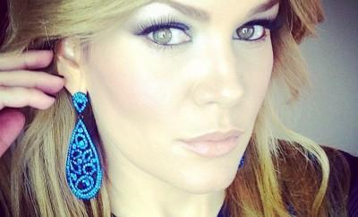 Doreen Gutiérrez (3)