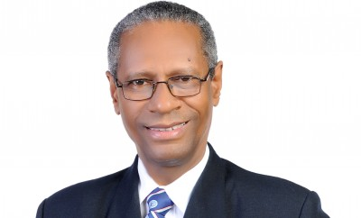 Dr. Pedro Castillo Juan (3)