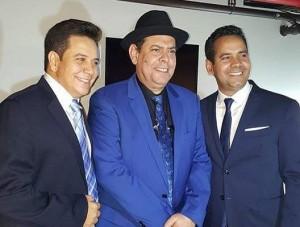 Fernando con Angelito y Aramis (2)
