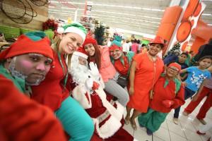 Foto 15 - Personajes de la Navidad. (1)