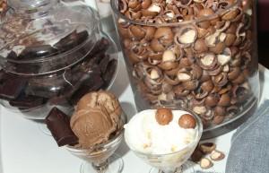 Foto 3 - La nuez Macadamia es uno de los sabores de Helados Bon. (3)