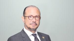José-Antonio-Rodríguez-ministro-de-Cultura-de-la-República-Dominicana-800x445