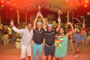 Matias Mutt y Enrique Rodriguez ganadores del Mejor Score Gross Overall (2)23