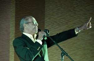 Ramón Leonardo 2