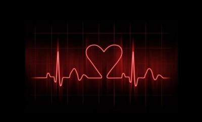 eletrocardiograma-amor_jpg_1572130063