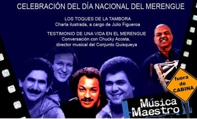 2-MUSICA MAESTRO_CELEBRACION DIA NACIONAL MERENGUE B (2)