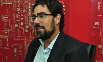 Efren Garcias Estarda