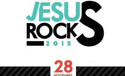 Festival Jesus Rocks 2015 (4)