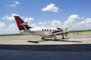 Jetstream 32 HI840 (1)