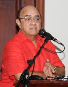 Manuel Quiterio Cedeño (2)