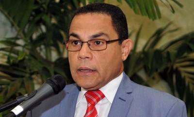 Rafael Ovalles
