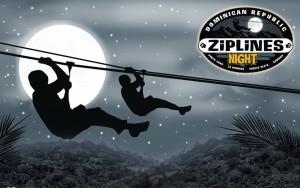 ZiplLine-nite-SOCIALBANNER