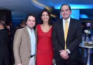 Angel Garcia, Jenniffer Saviñon y José Mallen (Copiar)