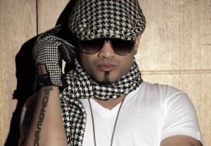 Don-Miguelo (2)