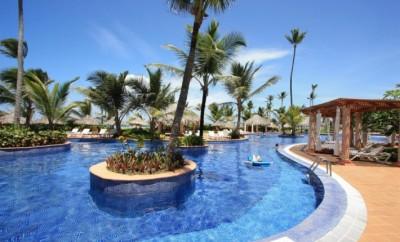 Resort-710x473
