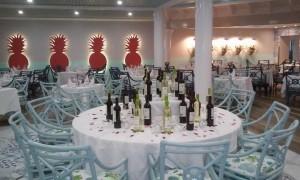 Restaurante-Las-Almejas