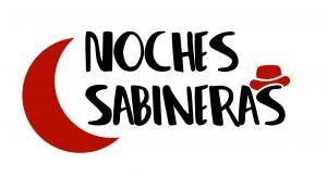 Sabina-03