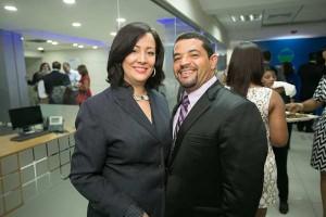 Ana Rita Peralta y Juan Manuel Muñoz (Copiar)