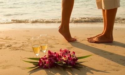 turismo-romance