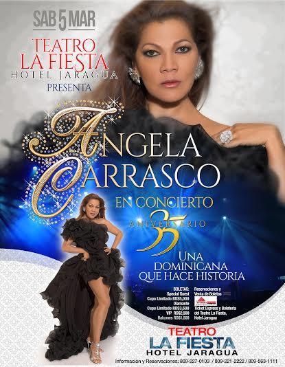 AFICHE ANGELA CARRASCO AFICHE (1)