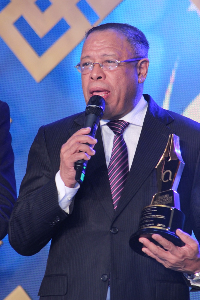 Joseph Caceres (1)