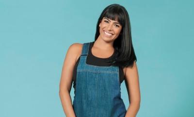 Lizbeth Santos (3)