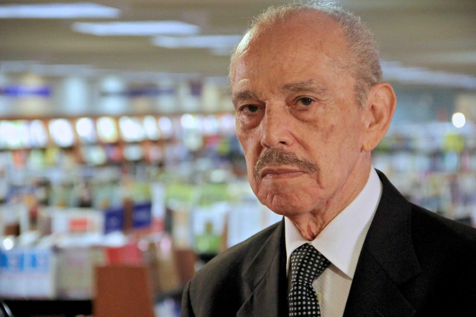 Rafael-Molina-Morillo
