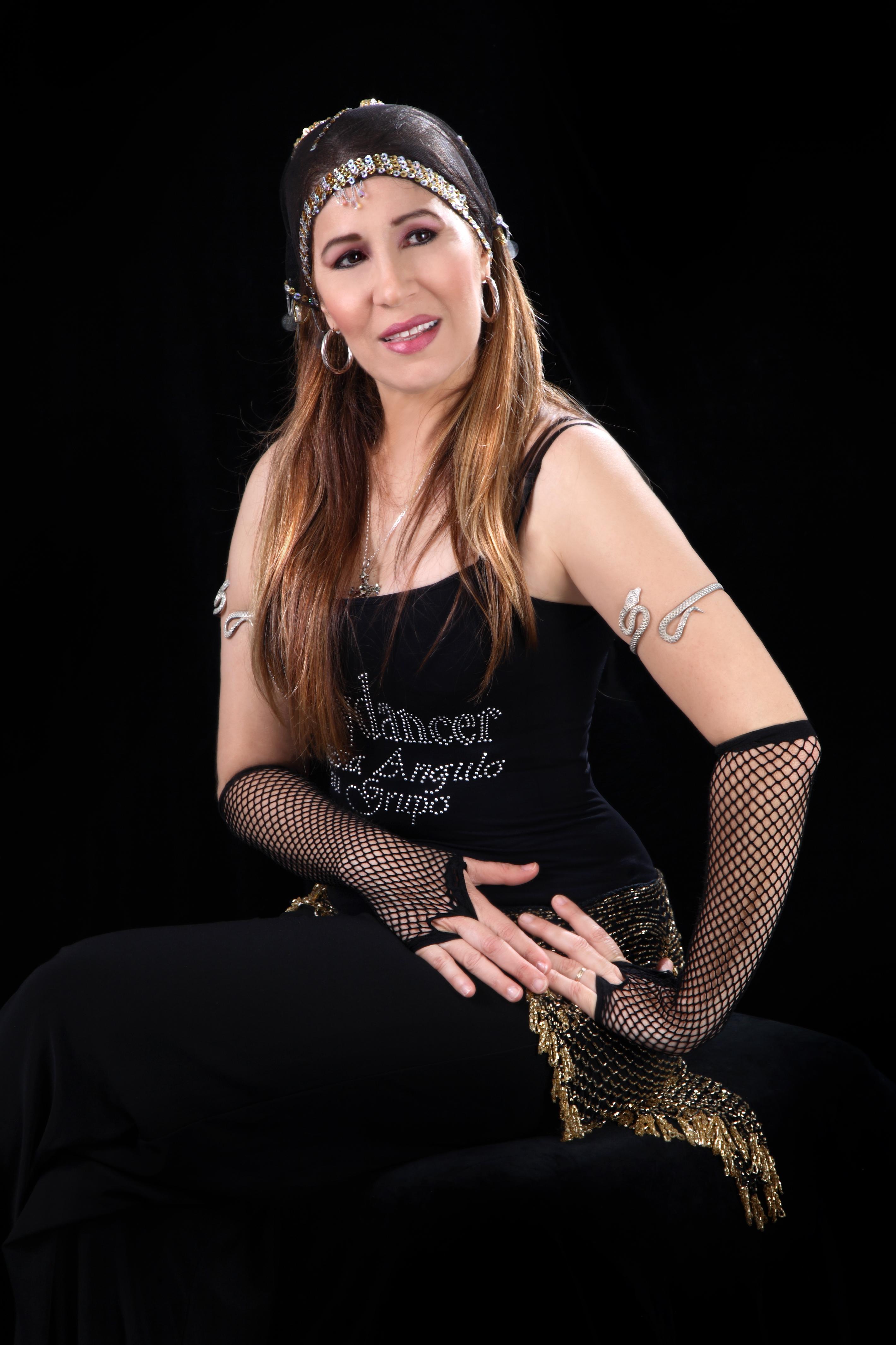 Vanessa Angulo (1)
