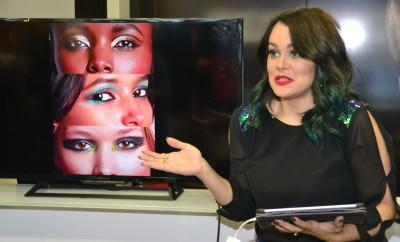 2.-Doreen Gutiérrez