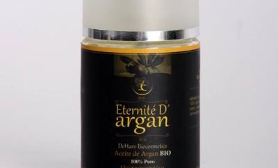 Aceite-Eternité-de-Argan-15ml