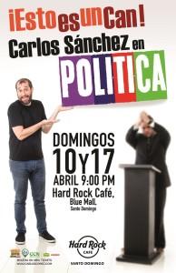 Carlos Sanchez - copia