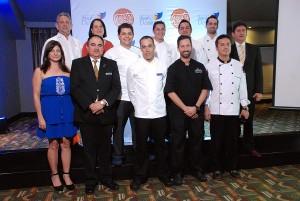 DSC_0022 Equipo Semana Gastronomica (1)