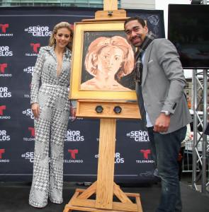 Fernanda Castillo y Oscar Abreu (4)